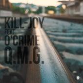 Q.M.G. by KillJoy