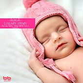 Lullaby Hymn for My Baby Harp, Vol. 1 by Lullaby