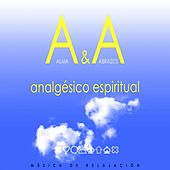 Analgésico Espiritual by Alma