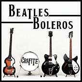 Beatles Boleros de Grafite