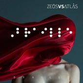 Braille by Zeus