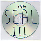 S.E.A.L. III by Hype Williams