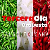 Salsa Mexicana by Tercera Ola Orquesta