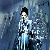 Ave Maria - En Plein Air by Tarja