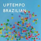 Uptempo Brazilian - World by Various Artists