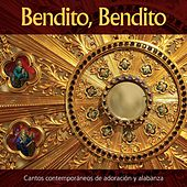 Bendito, Bendito by Various Artists