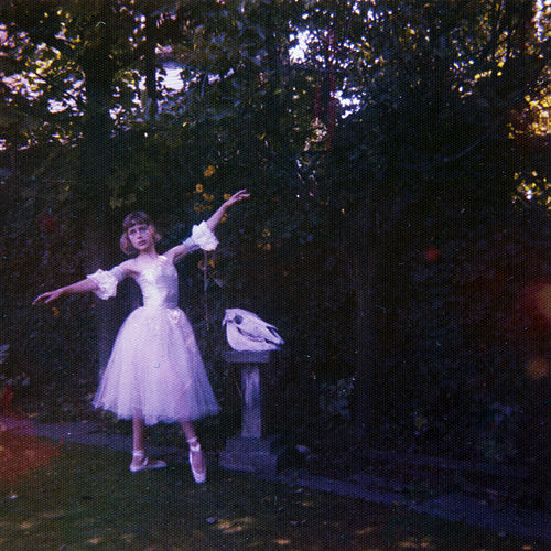 Visions Of A Life by Wolf Alice