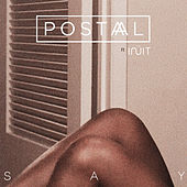 Say by Postaal