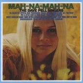Mah-Na-Mah-Na by Dave Pell