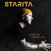 Lights On by Starita