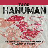 Taos Hanuman by Various Artists