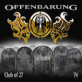 Folge 74: Club of 27 by Offenbarung 23