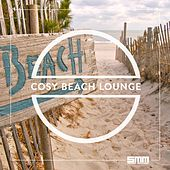 Cosy Beach Lounge, Vol. 1 by Various Artists