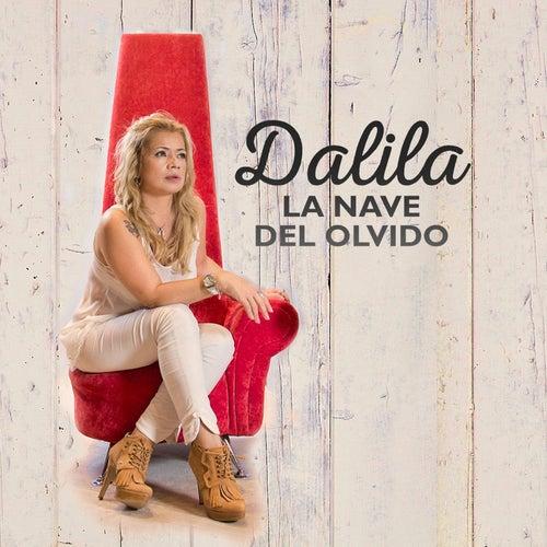 La Nave del Olvido by Dalila