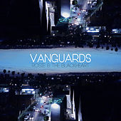 Rosie & The Blackheart by The Vanguards