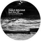 Back Door by Pablo Bolivar
