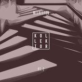 Melafefon, Pt. 2 by Various Artists