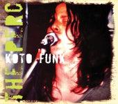 Koto Funk by Perc