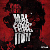 Malfunction EP by Jonah Freed