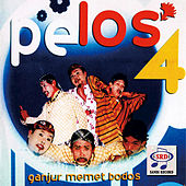 Pelos 4 by Various Artists