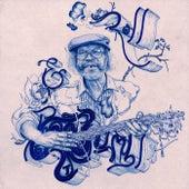 R. L.'s Boogie by R.L. Boyce
