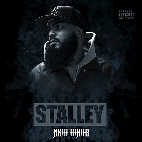 Let's Talk About It by Stalley