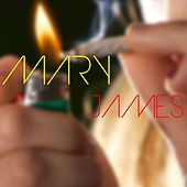Mary-Jame by Firebeatz