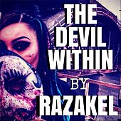 The Devil Within by Razakel
