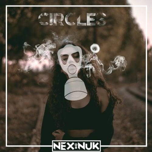 Circles by Nex Nuk