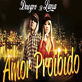 Amor Proibido by D-Negro