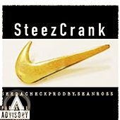 Need a Check by Steezcrank