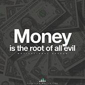 Money Is the Root of All Evil (Motivational Speech) by Fearless Motivation