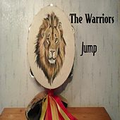 Jump by The Warriors