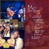 Celebrate at Messiah Echad by Messiah Echad
