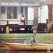 Play & Download American Gothic by David Ackles | Napster