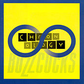 Chronology by Buzzcocks