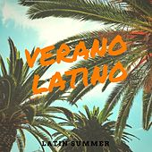 Verano Latino - Latin Summer by Various Artists