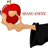 Biancaneve (Fiaba in musica) by MARTY