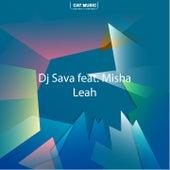 Leah by DJ Sava