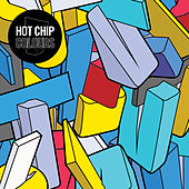 Colours (The B-Sides) by Hot Chip
