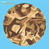 Ready For The Floor (Extended Version) by Hot Chip