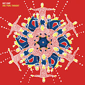 One Pure Thought (Long Version) de Hot Chip