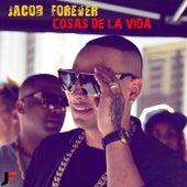 Cosas de la Vida de Jacob Forever