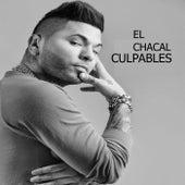 Culpables by El Chacal