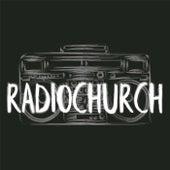 Tori Kelly (Live) by Radiochurch
