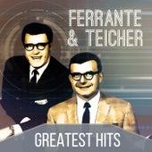 Greatest Hits von Ferrante and Teicher