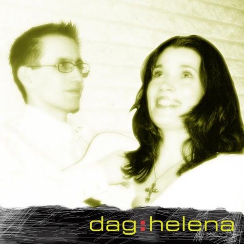 Seek by Dag