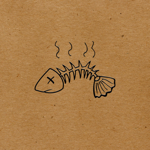 Anchovies by Planet Asia