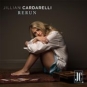 Rerun by Jillian Cardarelli
