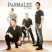 Barrel of a Shot Glass by Parmalee